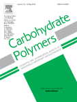 capa carboidrate polymers